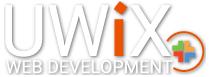 UWiX Demo Site